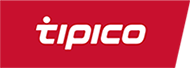 Tipico Services Malta Ltd  logo