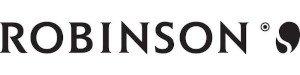 Robinson Club GmbH Logo