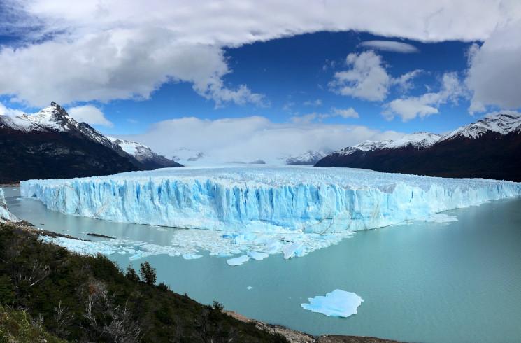 Jobsuche & Arbeiten in Argentinien