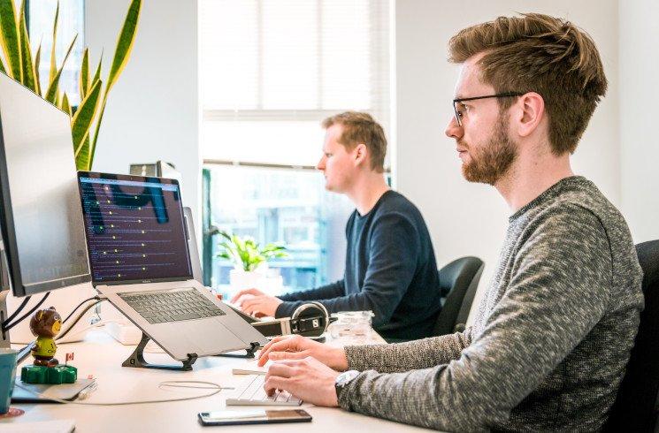 Auslandsjobs im Bereich Büro & Sachbearbeitung