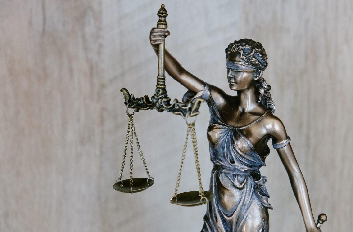 Auslandsjobs im Bereich Jura & Recht