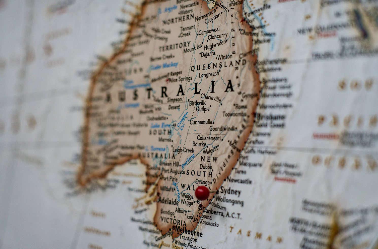 Work and Travel Australien: Erfahrungsberichte