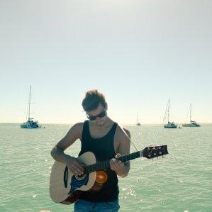 australien-thailand-anton-wolff-gitarre