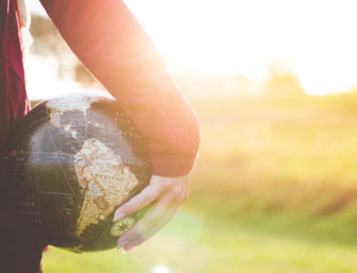 15 Gründe, warum sich Auswandern lohnt