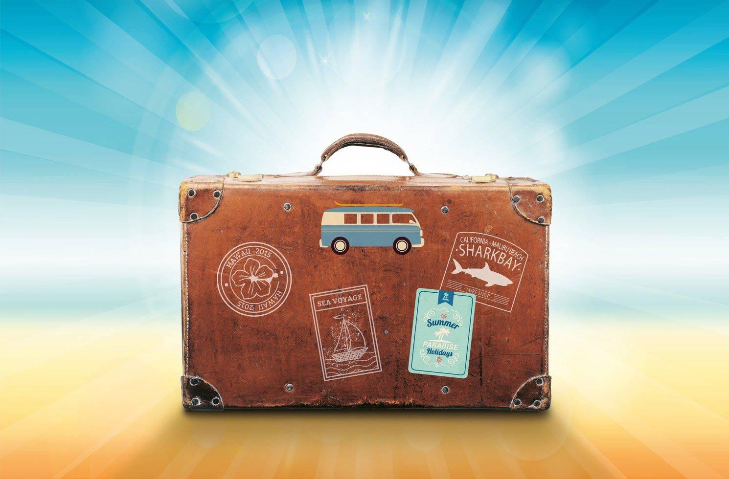 Reisetipps für Backpacker