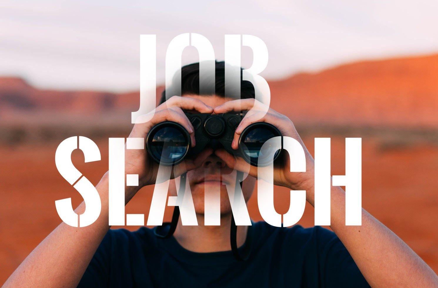 Job für Work & Travel suchen und finden