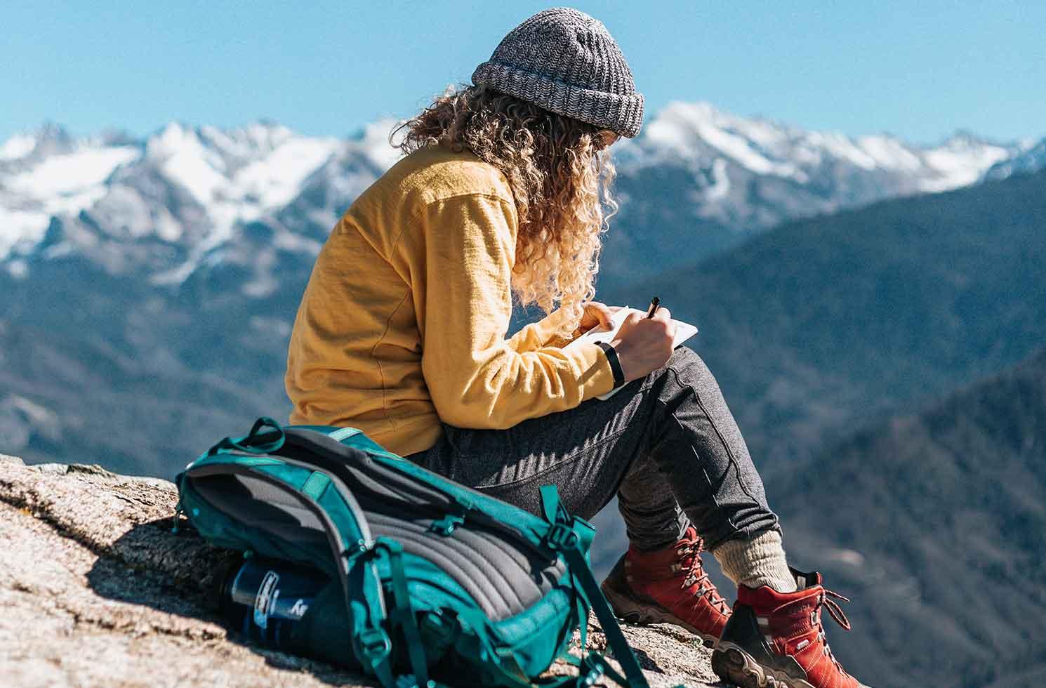 Work and Travel-Erfahrungsberichte