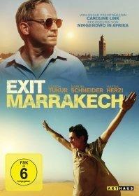 exit-marrakech-samuel-schneider-filmplakat
