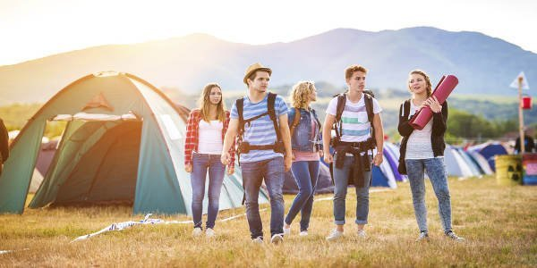 camping-festival