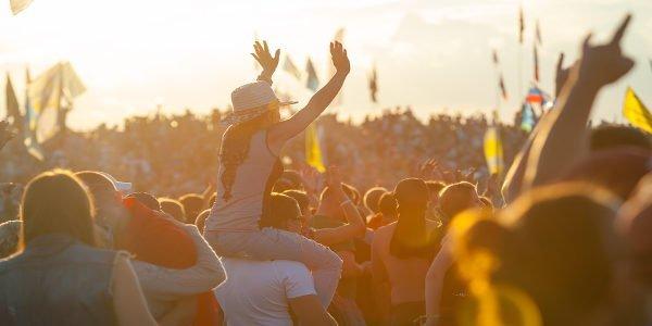 festival-summer-openair-dance