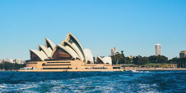 schnelles geld machen ideen australien forex bonus einzahlung 100