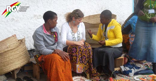 Praktikum in Tansania im Bereich Soziale Arbeit