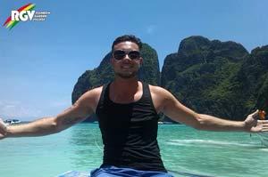 Praktikum in Thailand im Bereich Tourismus