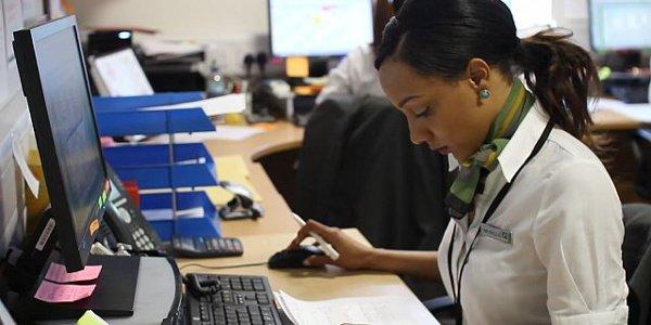 Hotelarbeit in England: Hoteltraining und Jobvermittlung