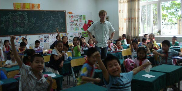teach-and-travel-china