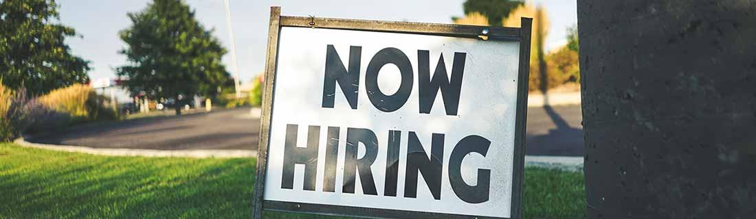 Hier Jobs im Ausland finden!