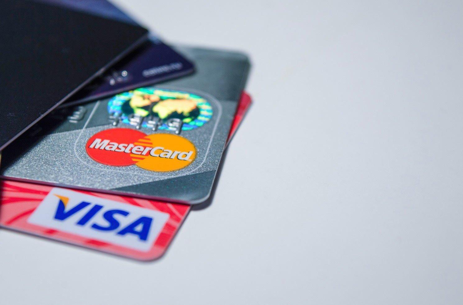 Zahlungsmittel für Kanada & Kreditkartenvergleich