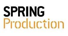 SPRING Production GmbH  logo