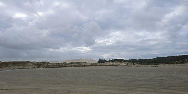 neuseeland-90-mile-beach