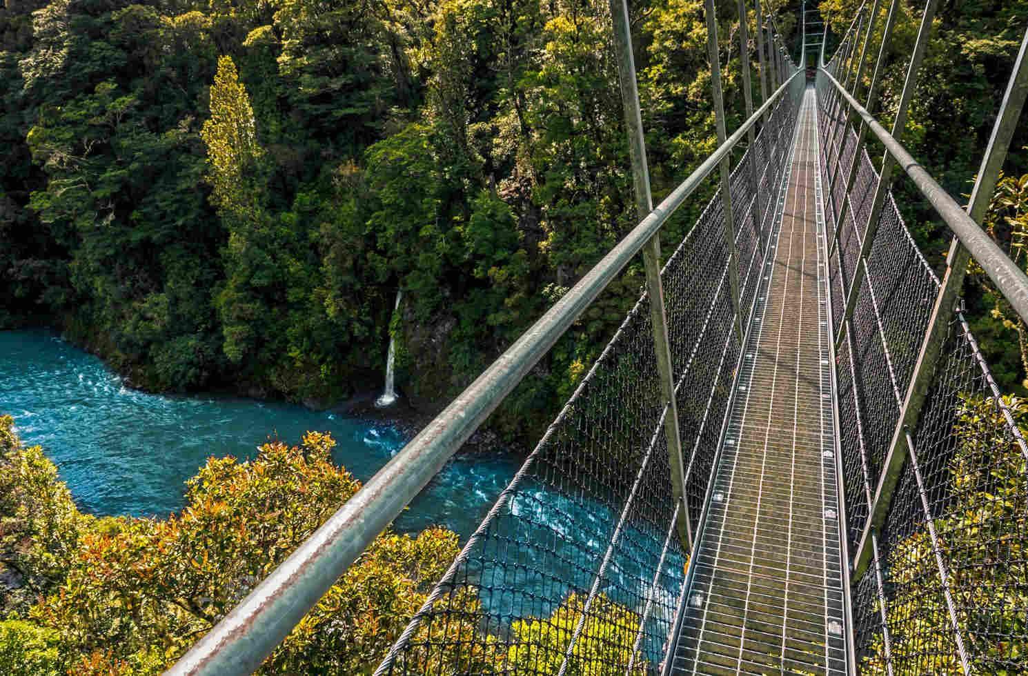 Work and Travel Neuseeland: Erfahrungsberichte