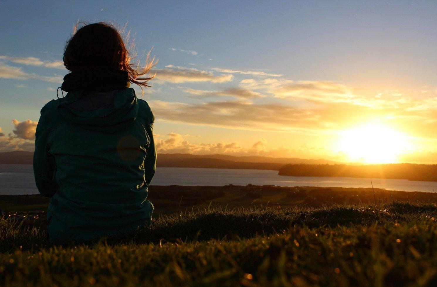 Reiseführer für Neuseeland-Backpacker