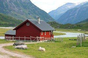 norwegen-landschaft