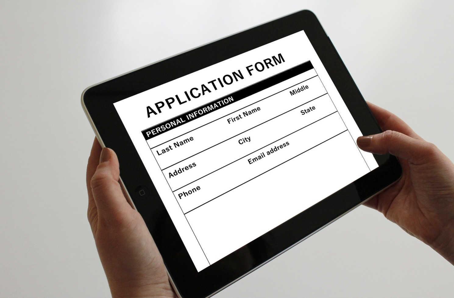Einen Job im Ausland suchen und finden