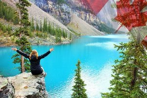 Beste Outdoor Tipps Kanada