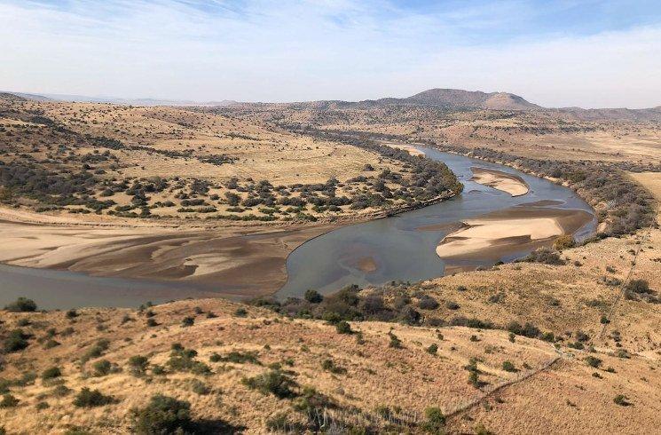 Reit-Praktikant für wunderschöne Pferdezucht- und Wildfarm in Südafrika gesucht