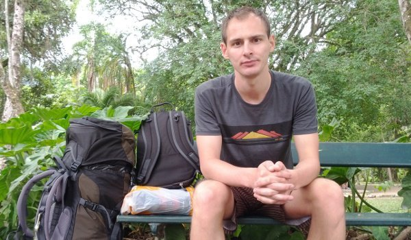 reiseblogger-chris-wilpert