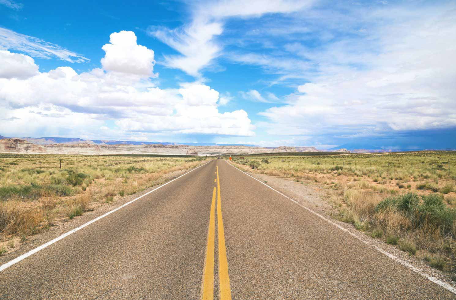 Reisen & Mobilität im Zielland