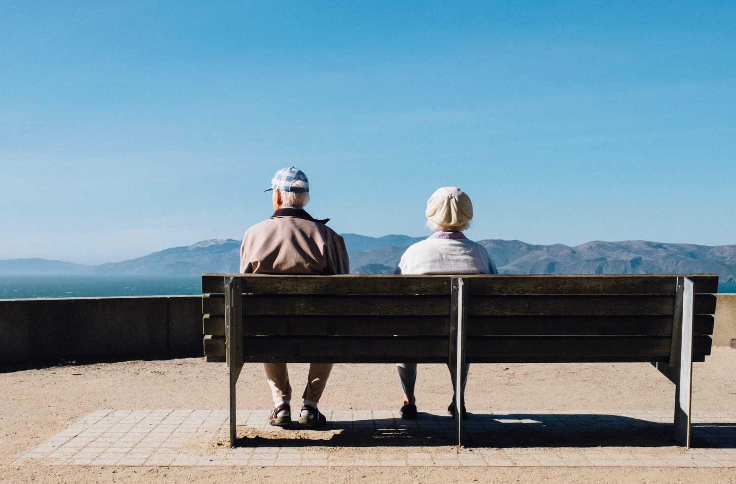 Ruhestand im Ausland: Als Rentner auswandern