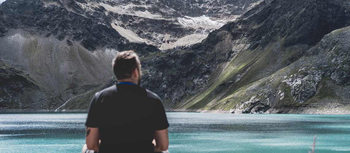 Sommerjobs in Österreich & der Schweiz