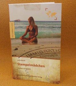 stempelmaedchen-julia-karich-cover