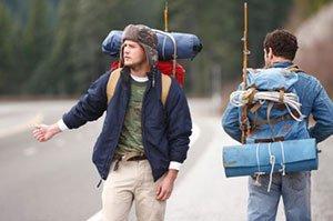 5 Tipps für Backpacker