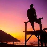 Tipps für die Jobsuche als Work and Traveller