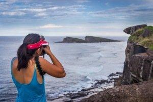 Tipps Reisefotografie