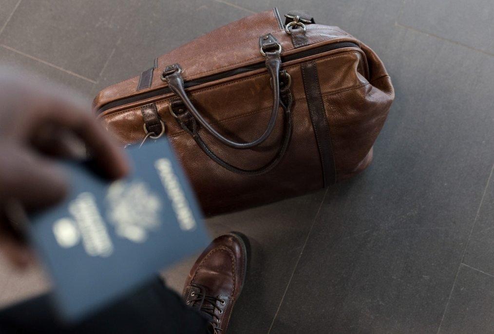 Wichtige Versicherungen für den Auslandsaufenthalt