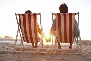Work and Travel mit Partner oder doch lieber alleine? Beides hat einige Vor- und Nachteile