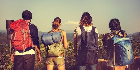 Männer und Frauen unterscheiden sich in verschiedenen Punkten bei ihren Work and Travel-Aufenthalte.