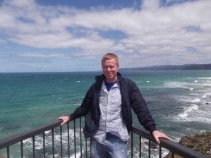 work-travel-australien-tobias-siebert-meer