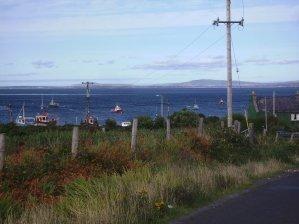 work-travel-irland-schottland-blacksod