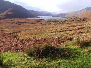 work-travel-irland-schottland-connemara